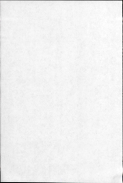 Page 3, 1955 Edition, Spartanburg Methodist College - Olympian Yearbook (Spartanburg, SC) online yearbook collection