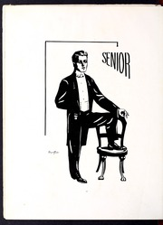 Page 16, 1910 Edition, Erskine College - Arrow Yearbook (Due West, SC) online yearbook collection
