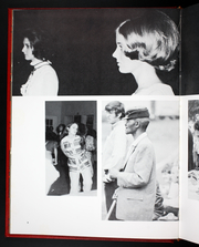 Page 12, 1972 Edition, Erskine College - Arrow Yearbook (Due West, SC) online yearbook collection