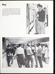 Page 15, 1968 Edition, Greenville Technical College - Tecnique Yearbook (Greenville, SC) online yearbook collection