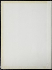 Page 2, 1968 Edition, Greenville Technical College - Tecnique Yearbook (Greenville, SC) online yearbook collection