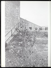 Page 6, 1968 Edition, Greenville Technical College - Tecnique Yearbook (Greenville, SC) online yearbook collection
