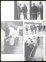 Page 8, 1968 Edition, Greenville Technical College - Tecnique Yearbook (Greenville, SC) online yearbook collection