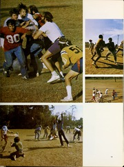 Page 17, 1974 Edition, Greenville Technical College - Tecnique Yearbook (Greenville, SC) online yearbook collection