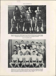 Page 13, 1946 Edition, Sons of Pericles - Olympian Yearbook (Greenville, SC) online yearbook collection