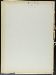 Page 2, 1953 Edition, Inman High School - Panther Yearbook (Inman, SC) online yearbook collection
