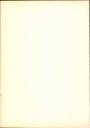 Page 4, 1953 Edition, Inman High School - Panther Yearbook (Inman, SC) online yearbook collection