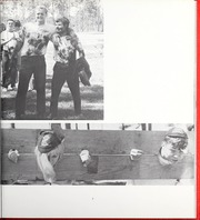 Page 11, 1969 Edition, Coastal Carolina University - Atheneum Yearbook (Conway, SC) online yearbook collection