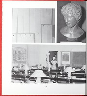 Page 14, 1969 Edition, Coastal Carolina University - Atheneum Yearbook (Conway, SC) online yearbook collection