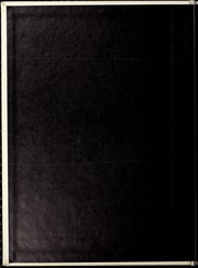 Page 2, 1970 Edition, Coastal Carolina University - Atheneum Yearbook (Conway, SC) online yearbook collection