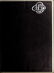 Page 3, 1970 Edition, Coastal Carolina University - Atheneum Yearbook (Conway, SC) online yearbook collection