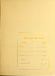 Page 3, 1977 Edition, Coastal Carolina University - Atheneum Yearbook (Conway, SC) online yearbook collection