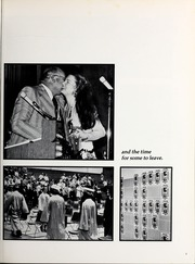 Page 9, 1977 Edition, Coastal Carolina University - Atheneum Yearbook (Conway, SC) online yearbook collection