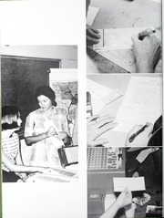 Page 8, 1969 Edition, Florence Marion University - Prism Yearbook (Florence, SC) online yearbook collection