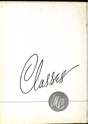 Page 14, 1939 Edition, Morris College - Hornet Yearbook (Sumter, SC) online yearbook collection