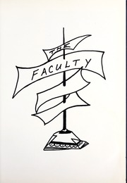 Page 15, 1961 Edition, Morris College - Hornet Yearbook (Sumter, SC) online yearbook collection