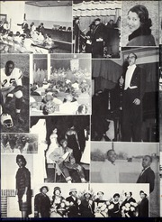 Page 2, 1961 Edition, Morris College - Hornet Yearbook (Sumter, SC) online yearbook collection