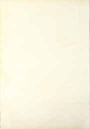 Page 4, 1961 Edition, Morris College - Hornet Yearbook (Sumter, SC) online yearbook collection