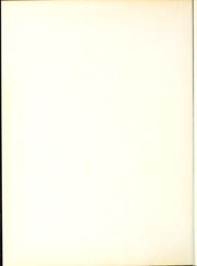 Page 4, 1965 Edition, Morris College - Hornet Yearbook (Sumter, SC) online yearbook collection