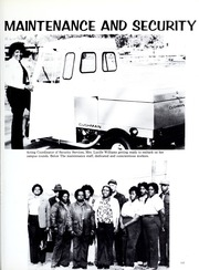 Page 119, 1988 Edition, Morris College - Hornet Yearbook (Sumter, SC) online yearbook collection