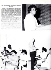 Page 122, 1988 Edition, Morris College - Hornet Yearbook (Sumter, SC) online yearbook collection