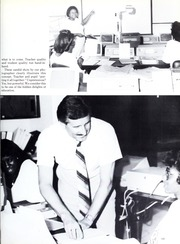 Page 125, 1988 Edition, Morris College - Hornet Yearbook (Sumter, SC) online yearbook collection