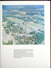 Page 15, 1966 Edition, North Greenville University - Aurora Yearbook (Tigerville, SC) online yearbook collection