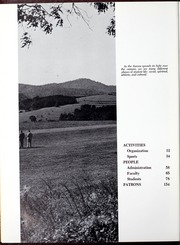 Page 8, 1966 Edition, North Greenville University - Aurora Yearbook (Tigerville, SC) online yearbook collection