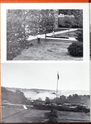 Page 16, 1973 Edition, North Greenville University - Aurora Yearbook (Tigerville, SC) online yearbook collection