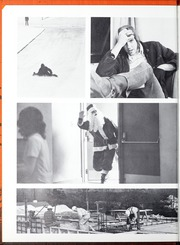 Page 6, 1973 Edition, North Greenville University - Aurora Yearbook (Tigerville, SC) online yearbook collection