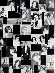 Page 3, 1965 Edition, University of South Carolina Regional Campuses - Garnet and Black Yearbook (Beaufort, SC) online yearbook collection