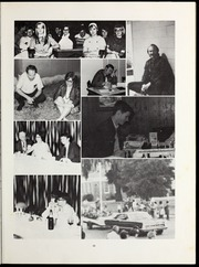 Page 15, 1969 Edition, University of South Carolina Regional Campuses - Garnet and Black Yearbook (Beaufort, SC) online yearbook collection