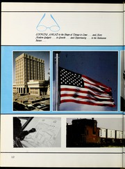 Page 16, 1976 Edition, Florence Darlington Technical College - Baviere Yearbook (Florence, SC) online yearbook collection