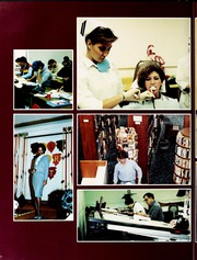 Page 14, 1985 Edition, Florence Darlington Technical College - Baviere Yearbook (Florence, SC) online yearbook collection