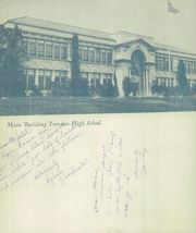 Page 10, 1934 Edition, Torrance High School - Torch Yearbook (Torrance, CA) online yearbook collection