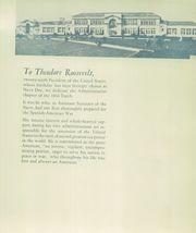 Page 15, 1934 Edition, Torrance High School - Torch Yearbook (Torrance, CA) online yearbook collection