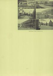 Page 11, 1935 Edition, Torrance High School - Torch Yearbook (Torrance, CA) online yearbook collection