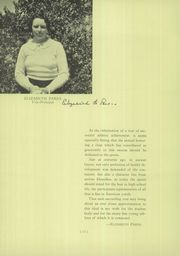 Page 16, 1935 Edition, Torrance High School - Torch Yearbook (Torrance, CA) online yearbook collection