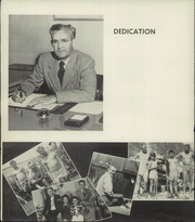 Page 10, 1948 Edition, Torrance High School - Torch Yearbook (Torrance, CA) online yearbook collection