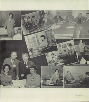 Page 15, 1948 Edition, Torrance High School - Torch Yearbook (Torrance, CA) online yearbook collection