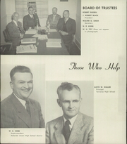 Page 16, 1948 Edition, Torrance High School - Torch Yearbook (Torrance, CA) online yearbook collection