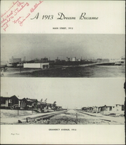 Page 6, 1948 Edition, Torrance High School - Torch Yearbook (Torrance, CA) online yearbook collection
