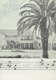 Page 11, 1951 Edition, Torrance High School - Torch Yearbook (Torrance, CA) online yearbook collection