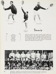 Page 126, 1958 Edition, Torrance High School - Torch Yearbook (Torrance, CA) online yearbook collection