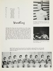 Page 129, 1958 Edition, Torrance High School - Torch Yearbook (Torrance, CA) online yearbook collection