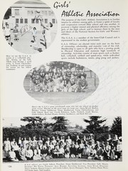 Page 130, 1958 Edition, Torrance High School - Torch Yearbook (Torrance, CA) online yearbook collection