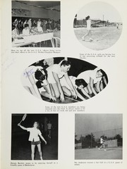 Page 131, 1958 Edition, Torrance High School - Torch Yearbook (Torrance, CA) online yearbook collection