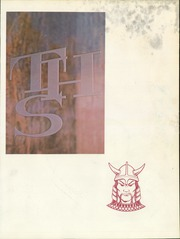 Page 3, 1967 Edition, Torrance High School - Torch Yearbook (Torrance, CA) online yearbook collection