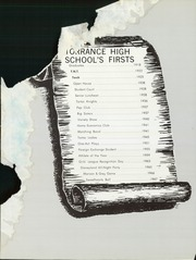 Page 8, 1967 Edition, Torrance High School - Torch Yearbook (Torrance, CA) online yearbook collection