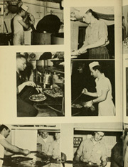 ARL Flotilla Two - Naval Cruise Book online yearbook collection, 1953 Edition, Page 12